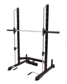 Машина Смита Smith Strength SM102